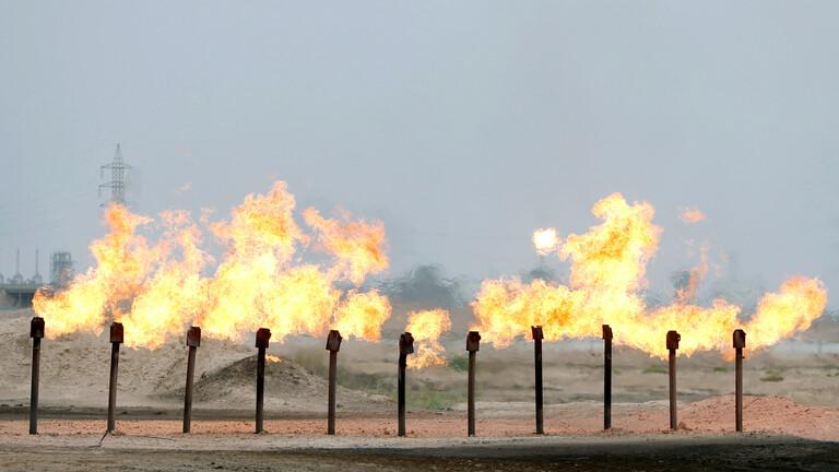 نائب رئيس هيئة البترول الأسبق: مصر تنتج 4 ملايين طن مواد بتروكيماوية (فيديو)