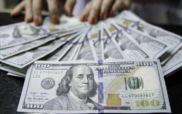 أسعار صرف الدولار مقابل الجنيه في البنوك المختلفة اليوم الإثنين 13 سبتمبر 2021