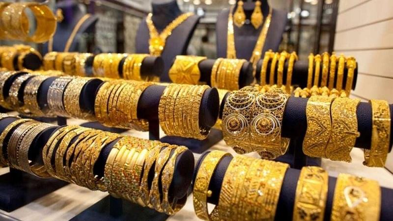 زيادة معدلات التضخم تصعد بالذهب 4 جنيهات.. و«الشعبة» تتوقع ارتفاعات جديدة